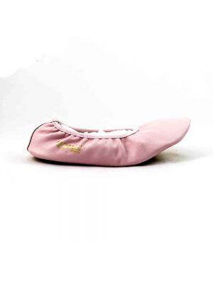 ANNIEL scarpe RITMICA