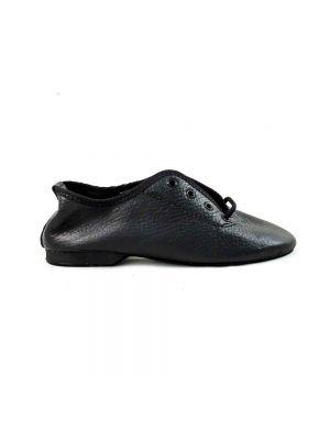 ANNIEL scarpe RITMO