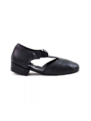 ANNIEL scarpe CHARLESTON