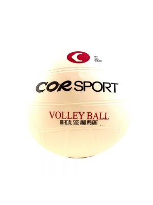 COR SPORT pallone plastica