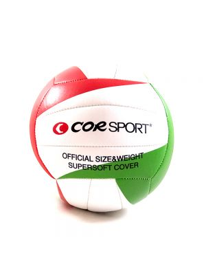 COR SPORT pallone volley flag