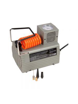 COR SPORT compressore v.220