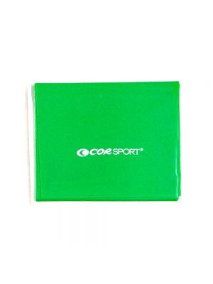 COR SPORT banda elastica 0.65