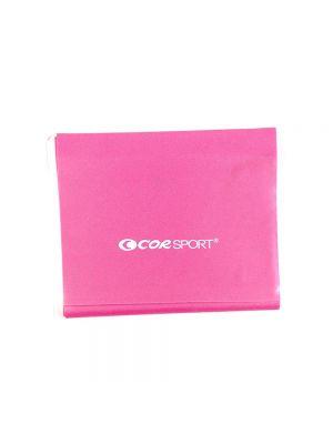 COR SPORT banda elastica 0.35