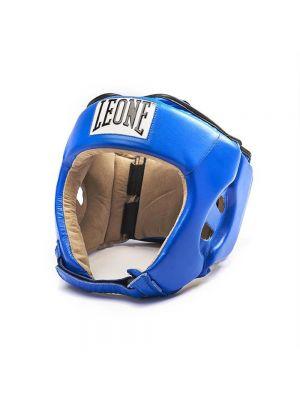 LEONE casco contest