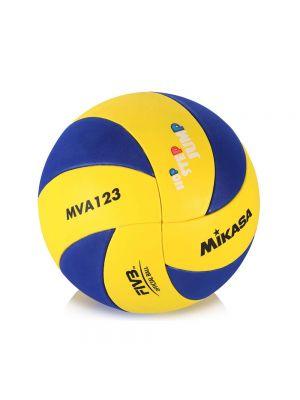 MIKASA pallone mva123