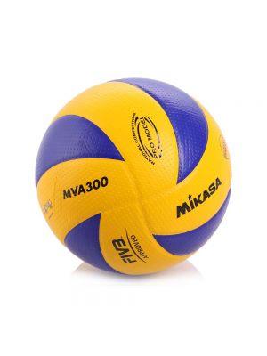 MIKASA pallone mva300