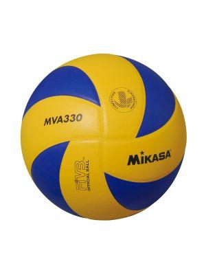MIKASA pallone mva330