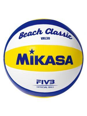 MIKASA pallone b.v. replica vls300