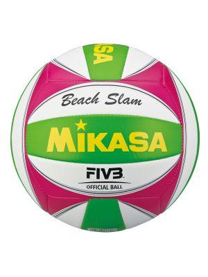 MIKASA pallone b.v. classic