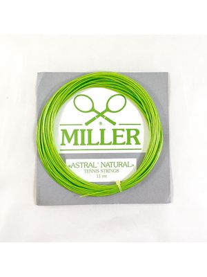 MILLER corda astral natural