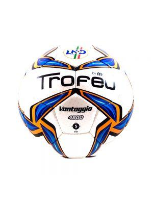 MOLTEN pallone f5v 4800-trofeo pu