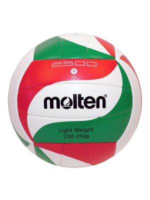 MOLTEN pallone volley school