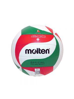 MOLTEN pallone ultra touch