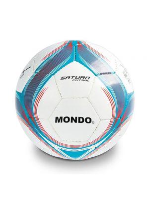 MONDO futsal saturn indoor