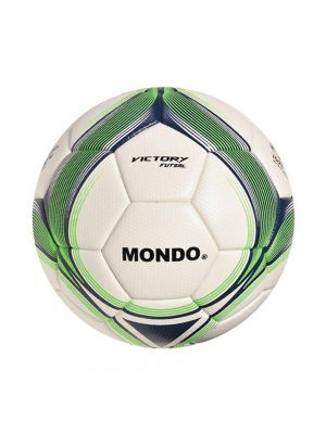 MONDO futsal victory pro