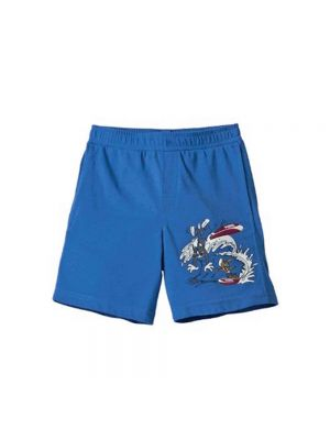 PUMA short tom & jerry