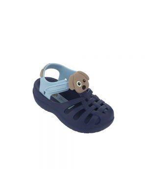 IPANEMA sandalo summer baby