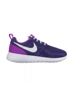 NIKE scarpe roshe one (gs)