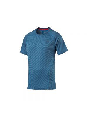 PUMA t-shirt faster