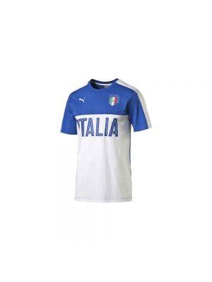 PUMA t-shirt italia jr