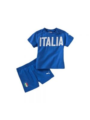 PUMA baby kit italia