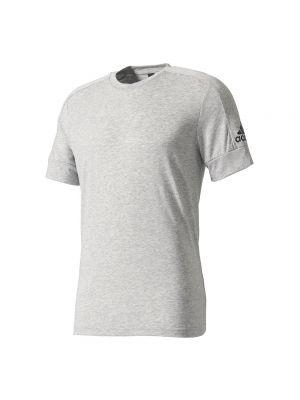 ADIDAS t-shirt id