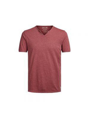 JACK JONES t-shirt ben