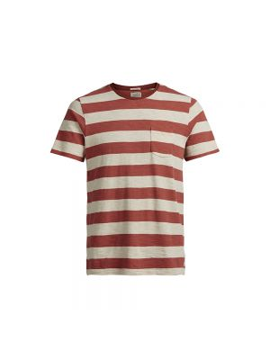 JACK JONES t-shirt ryton