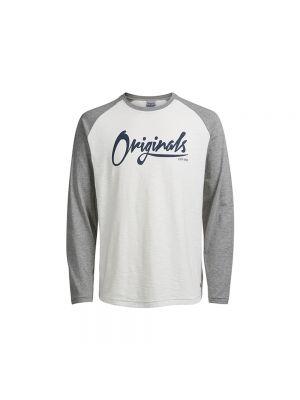 JACK JONES t-shirt m/l new stan