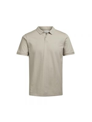 JACK JONES polo belfast noos