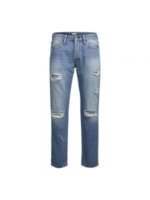 JACK JONES jeans mike