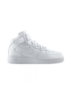NIKE scarpe air force 1 mid (ps)