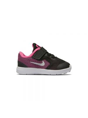 NIKE scarpe revolution 3 (td)