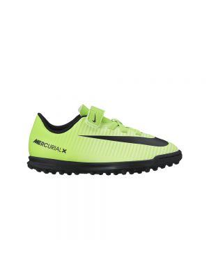 NIKE scarpe jr mercurialx vortex iii (v) tf