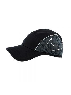 NIKE cappello  run arobill