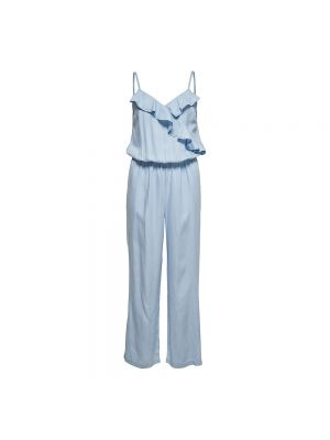 ONLY jumpsuit jeans