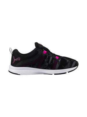 PUMA scarpe pulse ignite xt