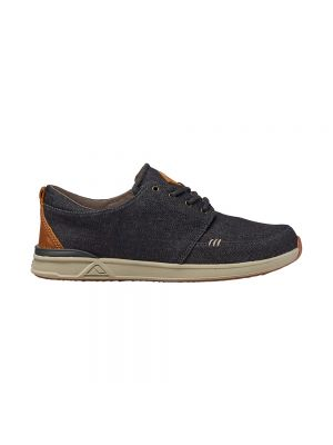 REEF scarpe rover low tx