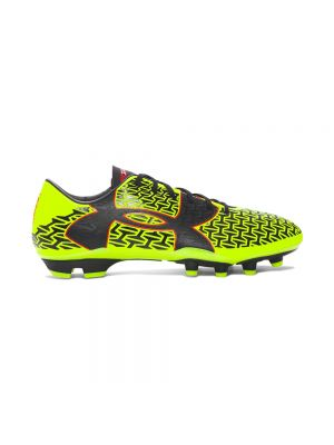 UNDER ARMOUR scarpe cf force 2.0 fg