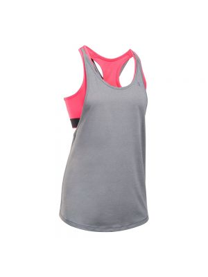 UNDER ARMOUR canotta 2in1
