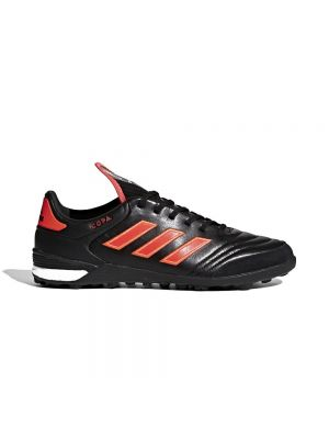 ADIDAS scarpe copa tango 17.1 tf