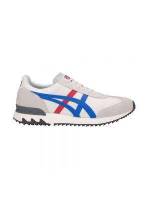 ASICS scarpe california 78 ex