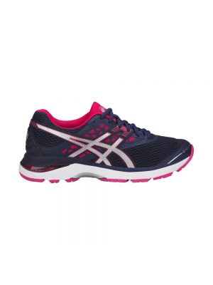 ASICS scarpe gel pulse 9