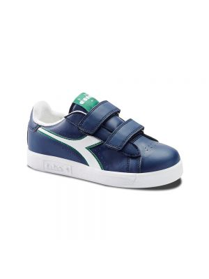 DIADORA scarpe game p jr