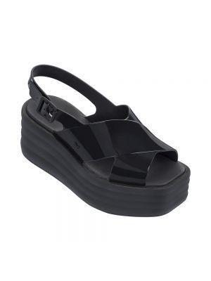 IPANEMA sandalo zeppa hi-lo zaxy