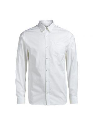 JACK JONES camicia jamie