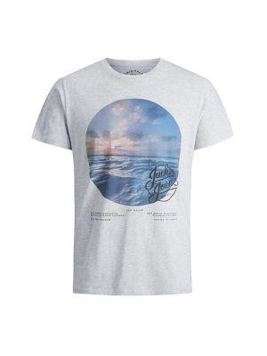 JACK JONES t-shirt stark