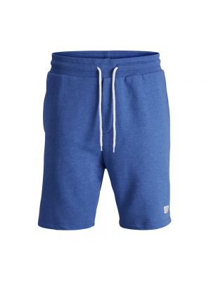 JACK JONES sweat short houston noos