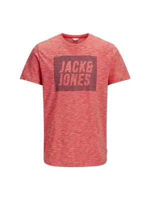 JACK JONES t-shirt toby